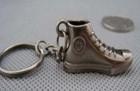钥匙扣及鞋带